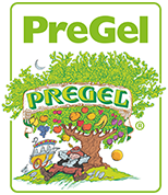 Pregel